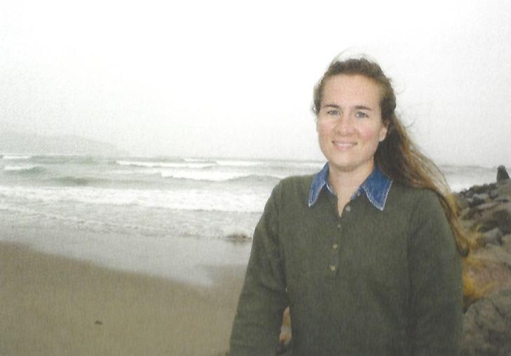 Angela Smith (Peru, 2004)