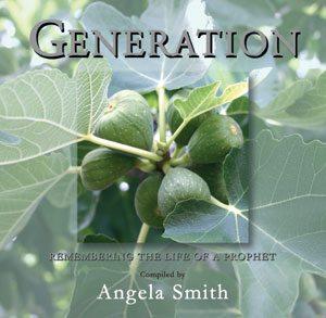 De Samenkomst Generation